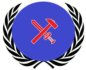 人民社团主义