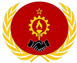 合作公社主义