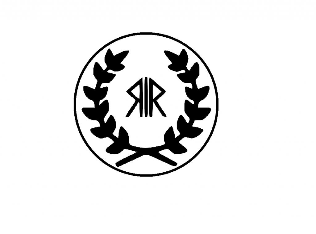 奥林匹斯神教