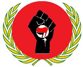 自治公社主义