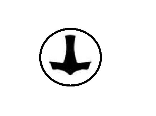 阿斯加德教