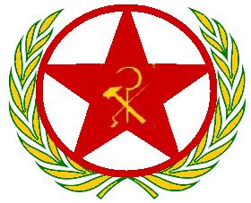 集体公社主义