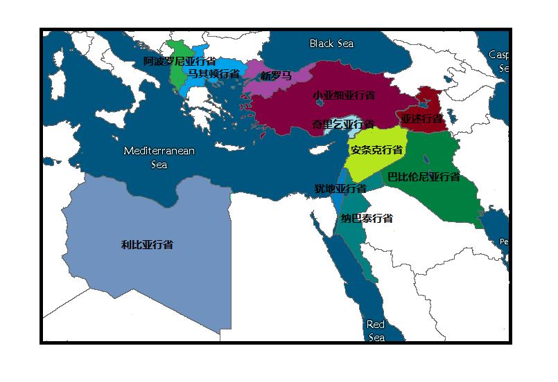 奥斯曼罗姆汗国