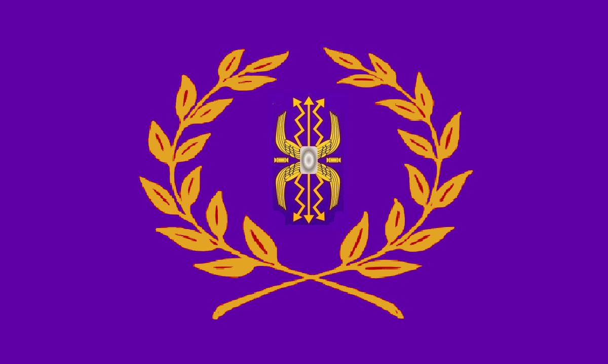 共和国禁卫军